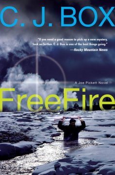 Free-fire-/-by-C.J.-Box.