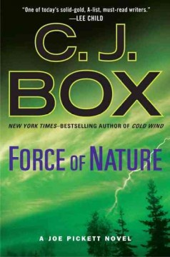 Force-of-nature-/-C.J.-Box.