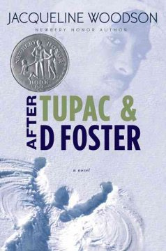 """Cover of """"After Tupac and D Foster"""""""