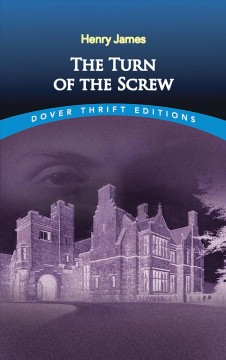 The-turn-of-the-screw-[electronic-resource].-Henry-James.