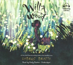 Willa-of-the-wood-[compact-disc]-/-Robert-Beatty.