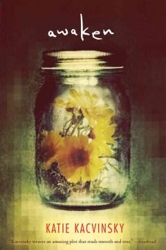 """Cover of """"Awaken"""""""