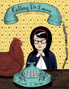 book cover image of Calling Dr. Laura