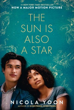 The-Sun-Is-Also-a-Star-[electronic-resource]-:-Yoon,-Nicola.