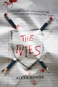 The-Ivies-/-Alexa-Donne.