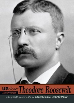 a summary of theodore roosevelts political accomplishments