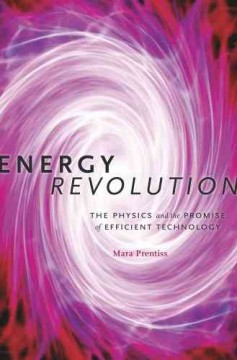 Energy-revolution-:-the-physics-and-the-promise-of-efficient-technology