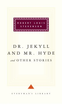 Dr.-Jekyll-and-Mr.-Hyde-and-other-stories-/-Robert-Louis-Stevenson-;-with-an-introduction-by-Nicholas-Rance.