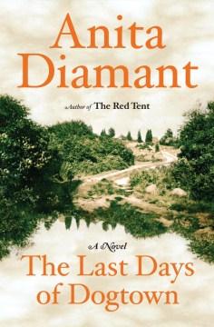 The last days of Dogtown : a novel