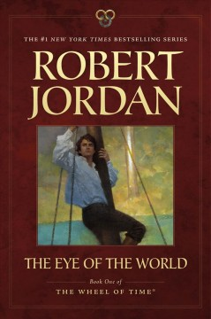 The-eye-of-the-world-/-Robert-Jordan.
