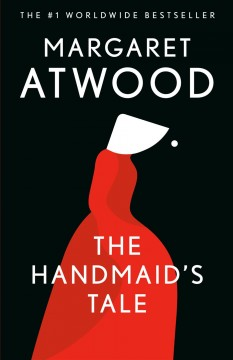 The-handmaid's-tale-/-Margaret-Atwood.