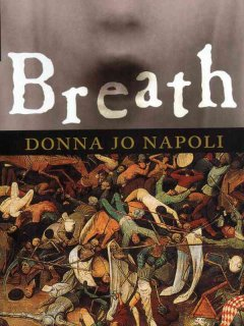"Cover of ""Breath"""
