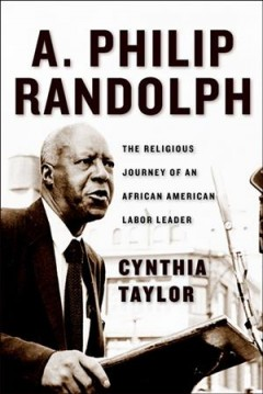 A.-Philip-Randolph-:-The-Religious-Journey-of-an-African-American-Labor-Leader
