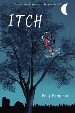 Itch-/-by-Polly-Farquhar.