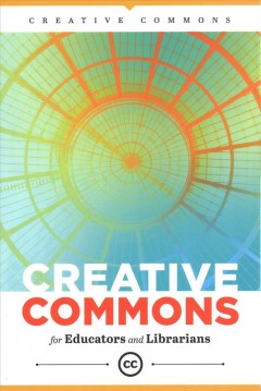 Creative-Commons-for-educators-and-librarians-/-Creative-Commons.