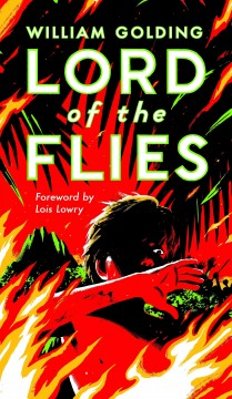 Lord-of-the-Flies-[electronic-resource]-:-Golding,-William.
