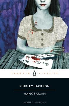 Hangsaman-[electronic-resource]-/-Shirley-Jackson.