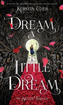"Cover of ""Dream a Little Dream"""