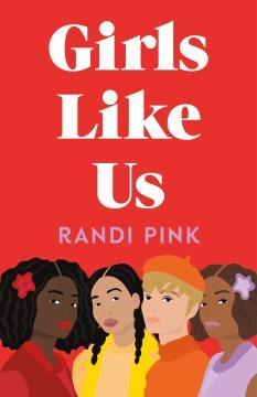 Girls-like-us-/-Randi-Pink.