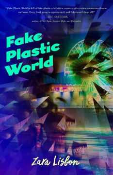 Fake-Plastic-World