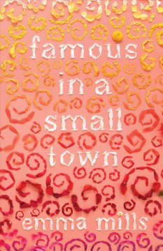 Famous in a Small Town image cover