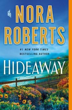 Hideaway-[electronic-resource]-/-Nora-Roberts
