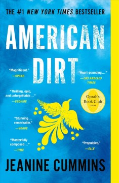 American-Dirt-(Oprah's-Book-Club)-[electronic-resource]-/-Jeanine-Cummins