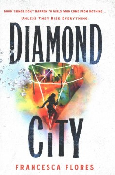 Diamond-city-/-Francesca-Flores.
