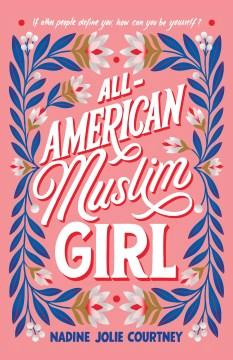 All-American-Muslim-girl-/-Nadine-Jolie-Courtney.