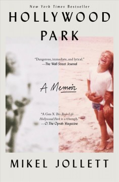 Hollywood-Park-[electronic-resource]-/-Mikel-Jollett