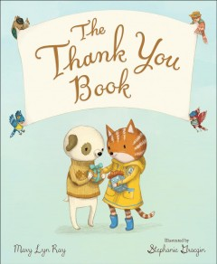 The-thank-you-book-[electronic-resource].-Mary-Lyn-Ray.