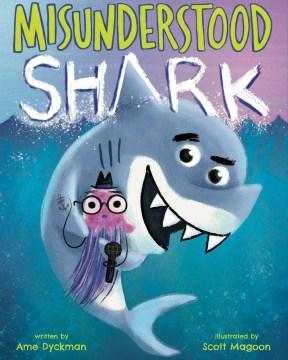 Misunderstood-Shark