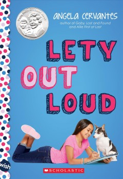 Lety-out-loud-/-by-Angela-Cervantes.