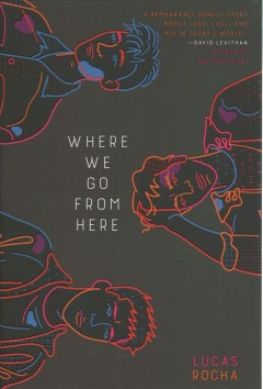 Where-we-go-from-here-/-Lucas-Rocha-;-translated-by-Larissa-Helena.