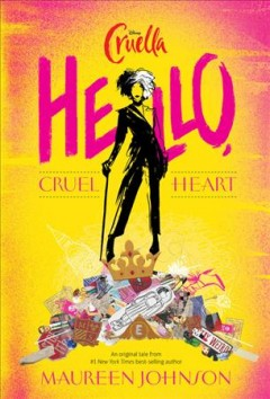 Hello,-cruel-heart-/-an-original-tale-by-Maureen-Johnson.
