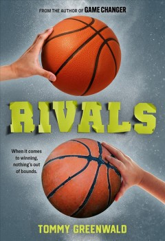 Rivals-/-Tommy-Greenwald.