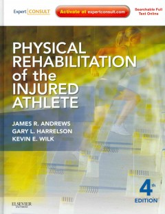 Physical-rehabilitation-of-the-injured-athlete