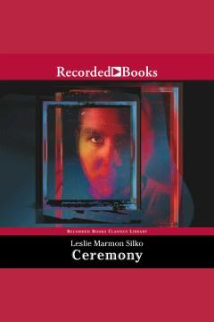 Ceremony-[electronic-resource].-Leslie-Marmon-Silko.