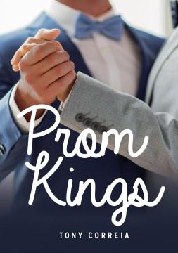 Prom-kings-/-Tony-Correia.
