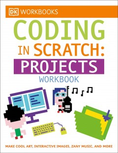 Coding in Scratch : Projects