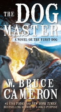 All Time Faves: Fiction Books for Dog Lovers - Indian Prairie Public