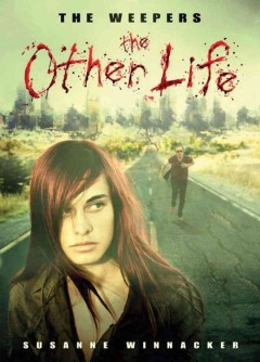 """Cover of """"The Other Life"""""""