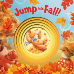 Jump-into-Fall!-/-illustrated-by-Gareth-Llewhellin.