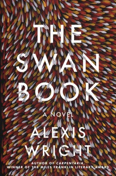 The swan book : a novel