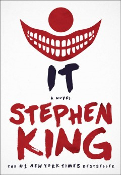 It-:-a-novel-/-Stephen-King.