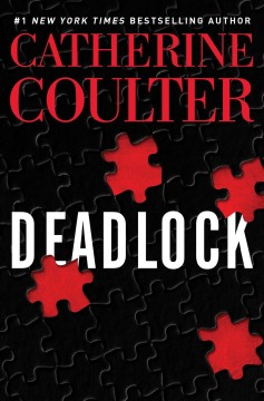 Deadlock-/-Catherine-Coulter.