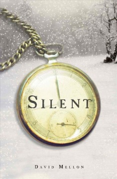 """Cover of """"Silent"""""""