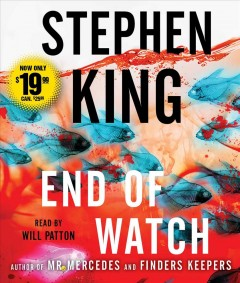 End-of-watch-:-a-novel-/-Stephen-King.