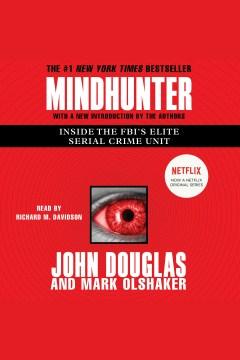 Mindhunter-[electronic-resource]-/-Mark-Olshaker