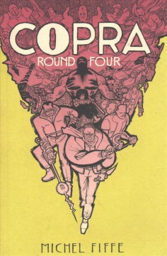 Copra.-Round-four-/-created-and-produced-by-Michel-Fiffe.